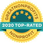 12.02.20-greater-nonprofits-seal