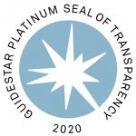 12.02.20-guidestar-2020-seal