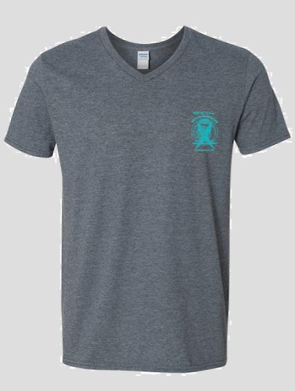 front-of-men-of-teal-shirt