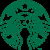 Hi.Res.Siren.Logo
