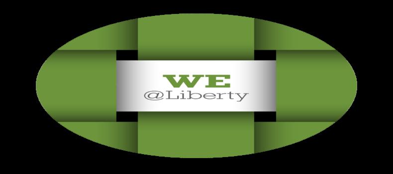 T.E.A.L.® hosts Liberty Mutual webinar