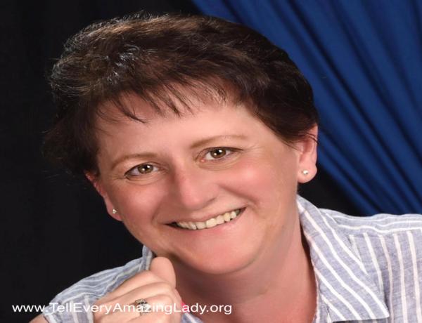 A life of service: Litchfield T.E.A.L.® Walk organizer Lisa