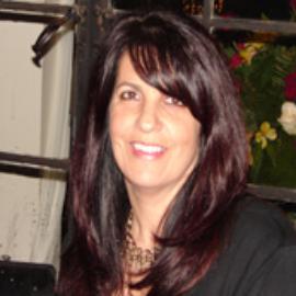 Annette Abolt