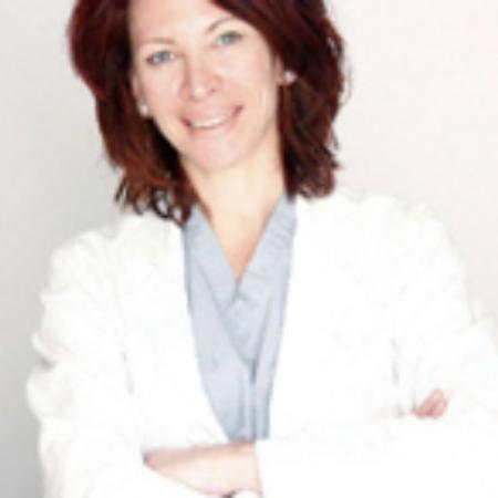Dr. Elizabeth Poynor