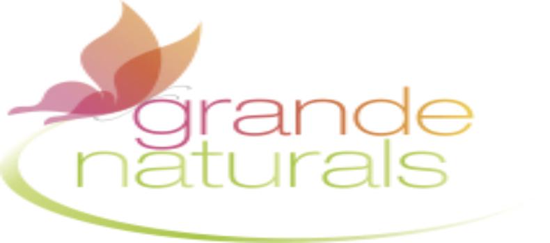 Grande Naturals Supports T.E.A.L.®