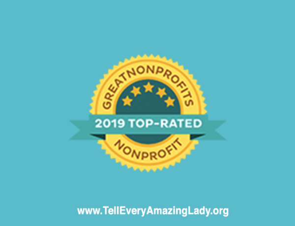 T.E.A.L.® named in top-10 places to volunteer in Brooklyn list