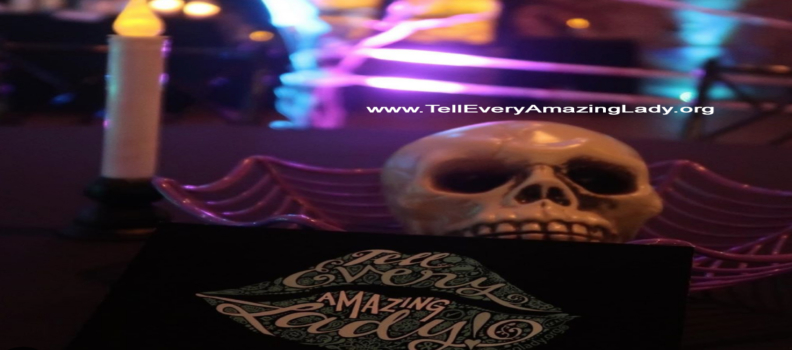 Southern Gala hosts Halloween fundraiser for T.E.A.L.® in South Carolina