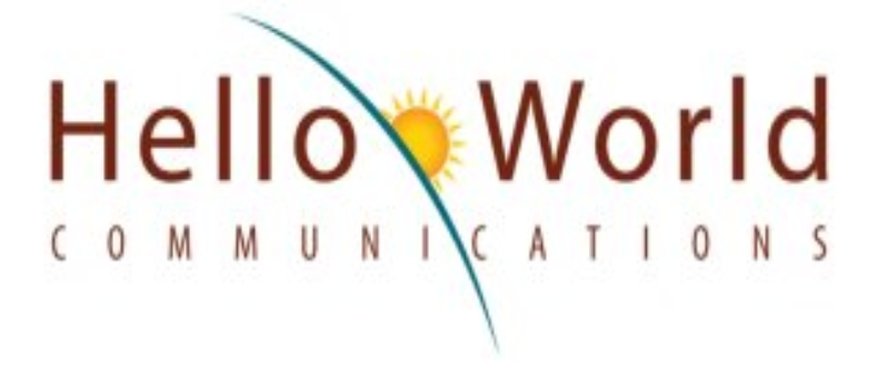 HelloWorld Communication signs on for the 10th Annual Brooklyn T.E.A.L.® Walk/Run™
