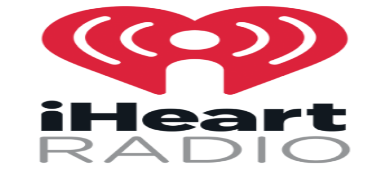 Sponsor for Brooklyn Walk/Run: iHeartRadio