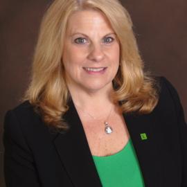 Kathleen Marcario