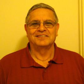 Lawrence S. Esposito