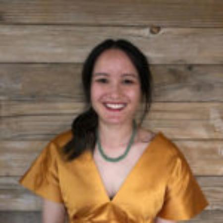 Melany Chan