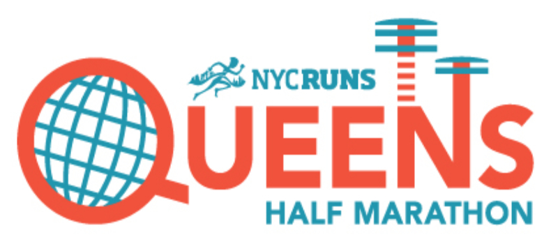 Queens Half Marathon and T.E.A.L®