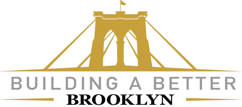 T.E.A.L.® entered into Bay Ridge Toyota's Building a Better Brooklyn contest