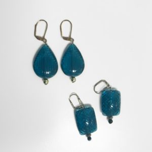 Tell Every Amazing Lady® Earring Pair Set