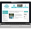 personalfundraising_sm